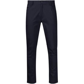 Bergans M's Oslo LT Pants Dark Navy